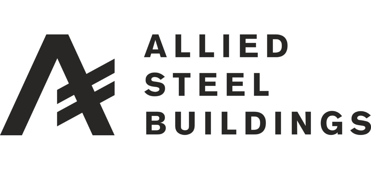 Allied Steel Buildings