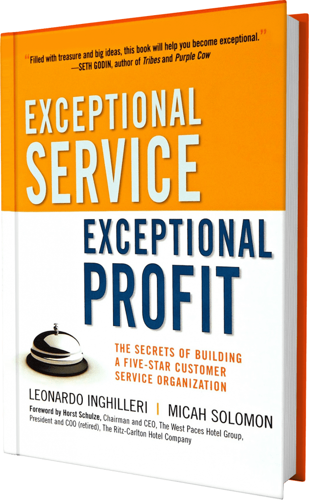 exceptional-service