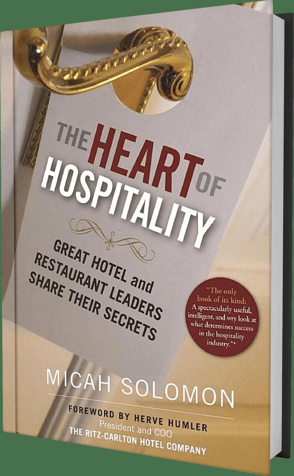 heart-of-hospitality