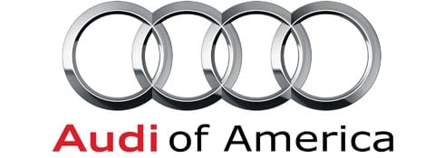 Audi of America