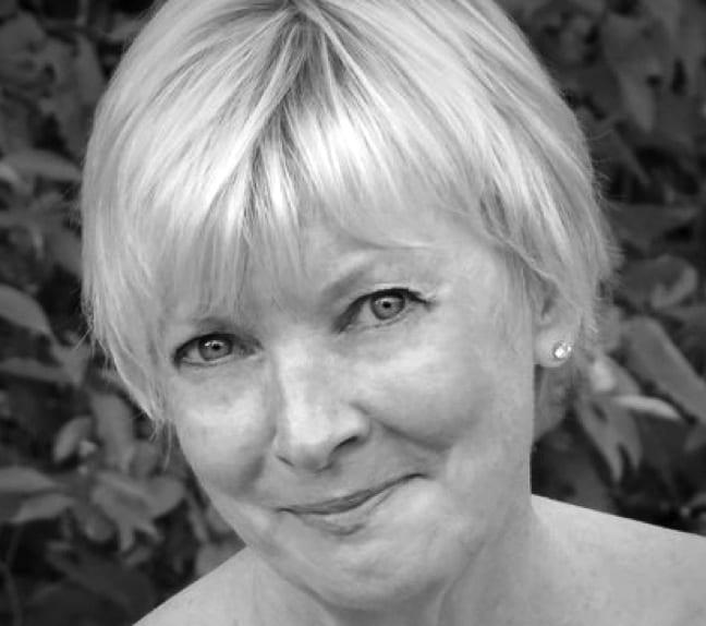 Linda Gobler