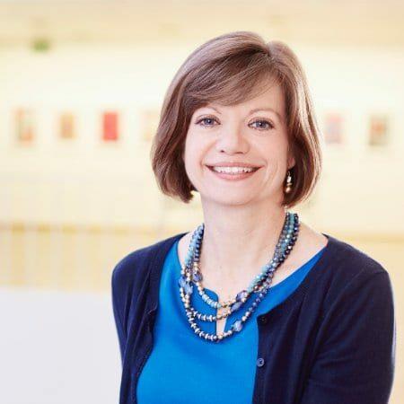 Rhonda Basler