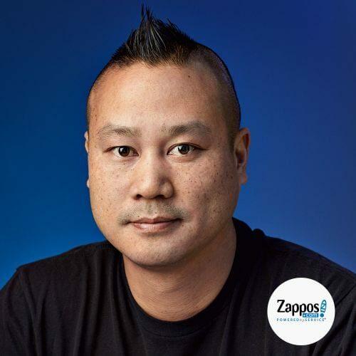 Tony-Hsieh_CAA-Speakers_Web-2